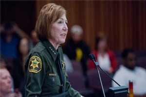 Jail Contract to be Expanded by Orange County Sheriff to Detain Illegal Immigrants