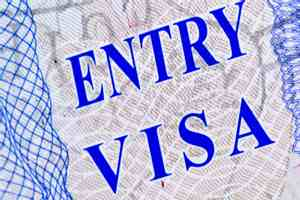 US Citizens to be Requested Visa for European Travel